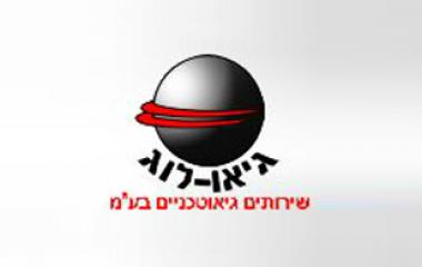 Moshe Yarkoni